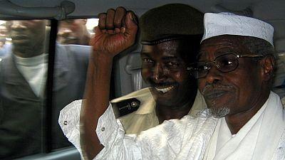 Tchad : un nouveau procès en vue dans l'affaire Hissène Habré