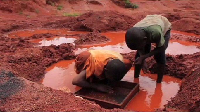 Día Mundial del Trabajo Infantil: 11% de los niños trabajan, la mayoría en actividades peligrosas