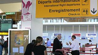 Madagascar gov't lifts ban on work visas to some countries