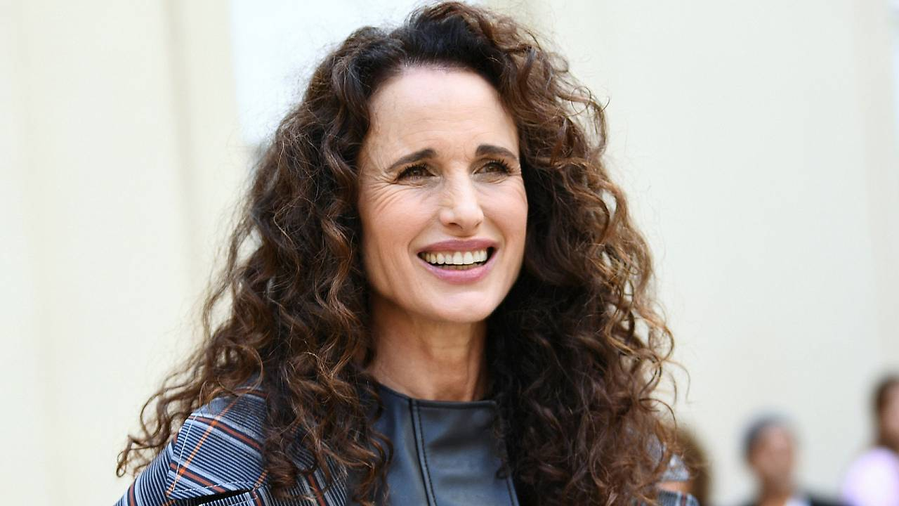 Fotos Andie MacDowell naked (32 photos), Topless, Leaked, Boobs, underwear 2019