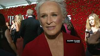 Sdegno ai Tony Awards per la strage di Orlando