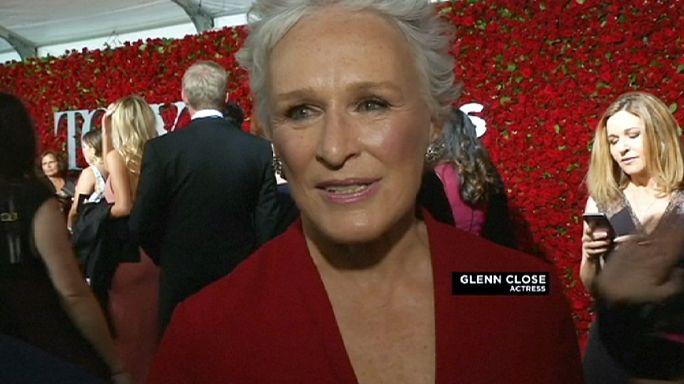Tony Awards 2016: nomeados reagem à sombra do massacre de Orlando