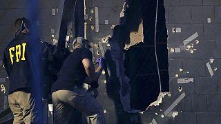 ИГИЛ подтвердила свою причастность к стрельбе в Орландо