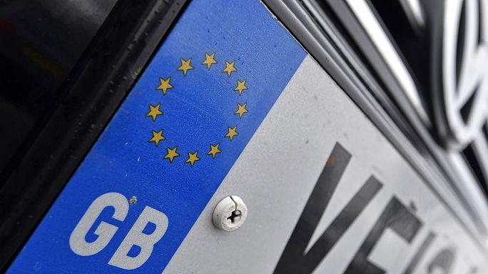 """""""Brexit"""": Os argumentos económicos a favor e contra"""