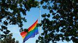EUA: Ataque de Orlando coloca terrorismo no centro da campanha eleitoral