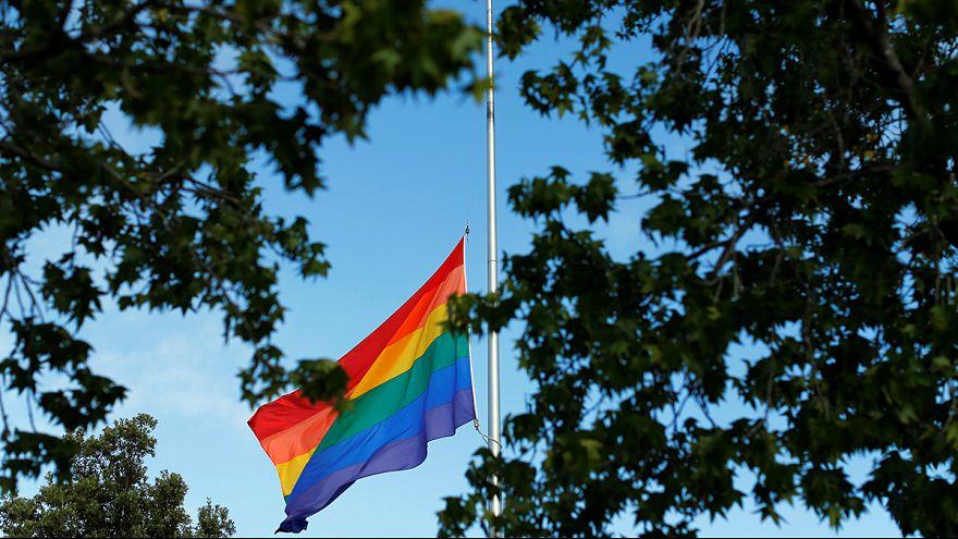 Orlando: lotta al terrorismo priorità principale della campagna presidenziale