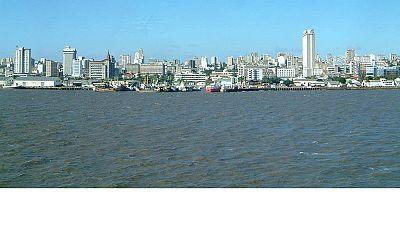 Mozambique: l'État encouragé à ne pas honorer une dette «illégale»