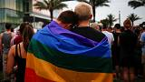 Orlando shooting: Cities across the world pay tribute to victims of Pulse nightclub attack
