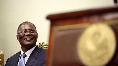 HaÏtI : incertitude politique après la fin du mandat du président provisoire