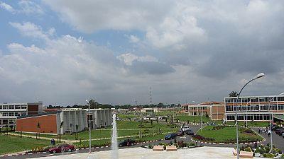 8es jeux de la Francophonie: un accord semble être trouvé entre étudiants et le gouvernement de Côte d'Ivoire