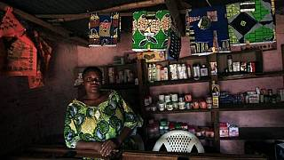 Microlending initiative empowering refugee businesses in Uganda