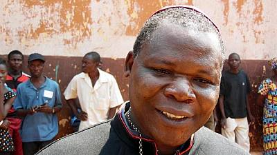 RCA : trois morts dans des violences à Bangui