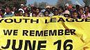 The 1976 Soweto Uprising [2] – Apartheid Bantu education policy