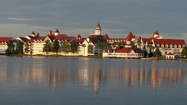 Флорида: аллигатор утащил в озеро мальчика