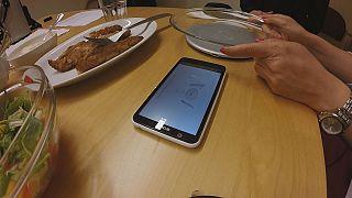 Svezia: prevenire obesità e disturbi alimentari con la tecnologia