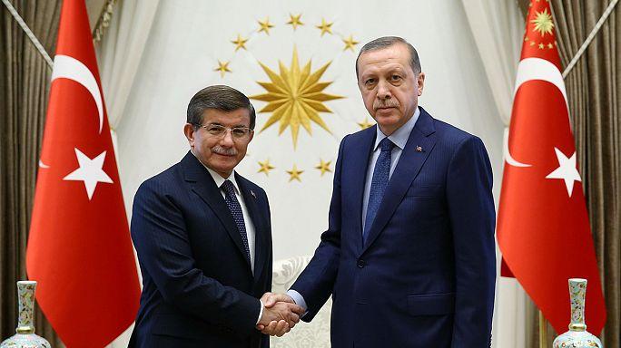 Türk dış politikasında değişim nasıl olacak