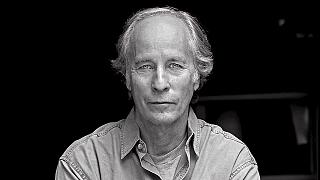Richard Ford wins Princess of Asturias Award for Literature