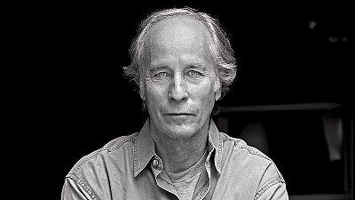 Richard Ford vence Prémio de Literatura Princesa das Astúrias 2016
