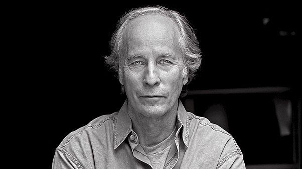 Prinzessin-von-Asturien-Preis für den Schriftsteller Richard Ford
