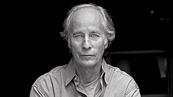 Asturias 2016: Στον Φορντ το βραβείο λογοτεχνίας