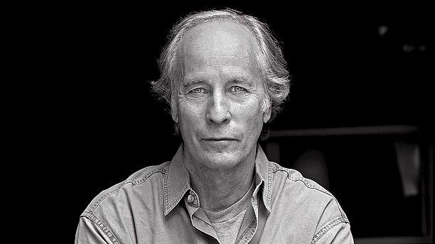 Richard Ford wins Princess of Asturias Award for Literature