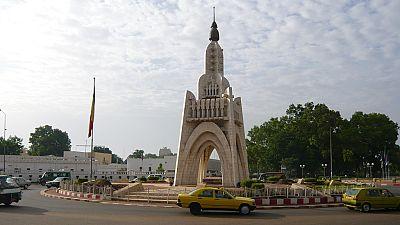 Mali : consensus pour la désignation des autorités intérimaires dans le nord