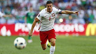Euro 2016: Πώς να προφέρετε σωστά τα ονόματα των παικτών