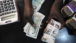 Nigeria launches 'purely' market-driven forex trading