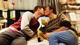 Après Orlando, un rapport alarmant sur l'homophobie