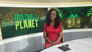 Zambia's Kalusha on Keshi's demise, Man U signs an Ivorian and more [Football Planet]