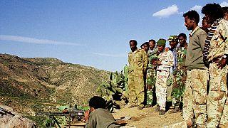 Combats entre l'Éthiopie et l'Érythrée : une nouvelle explication