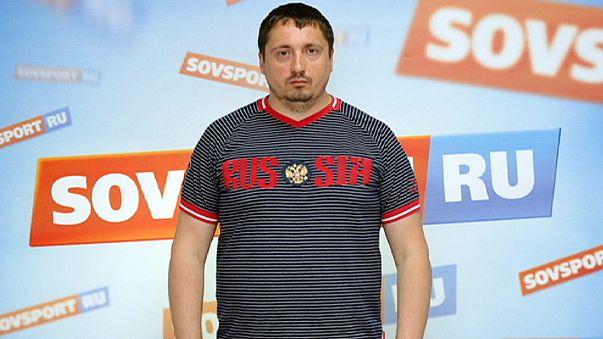 Euro2016: tre hooligan russi condannati per violenze, 20 espulsi