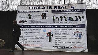 Liberia : l'OMS garde le pays sous surveillance par simple précaution