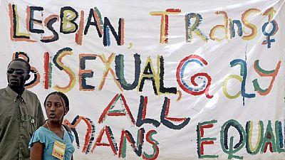 Kenya: un tribunal légalise l'examen anal pour déterminer l'homosexualité
