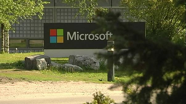 Usa, Microsoft venderà software per tracciare la cannabis legale