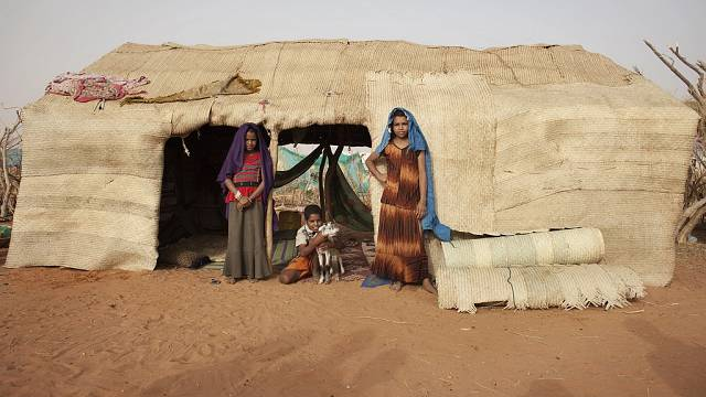 Thousands of Malian refugees in Mauritania to be repatriated