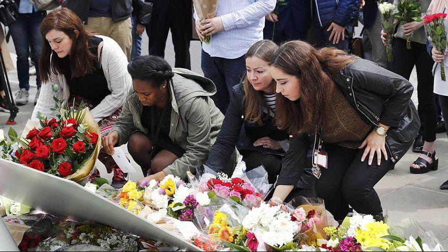 صدمة في المملكة المتحدة بعد مقتل النائبة البرلمانية جُو كُوكْسْ