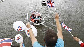 """""""Estado da União"""": referendo no Reino Unido e emigração em destaque"""
