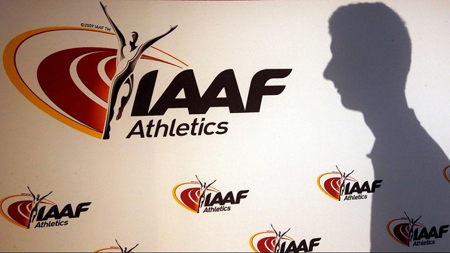 Atletismo: IAAF mantém Rússia suspensa e fora dos JO Rio 2016