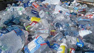 RDC: une entreprise veut transformer les ordures de Kinshasa en richesses