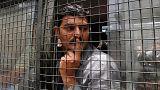 Un tribunal indio condena a cadena perpetua a once acusados de la matanza de Gujarat