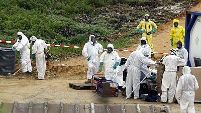 Affaire des déchets toxiques en Côte d'Ivoire : les victimes seront dédommagées