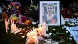Mord an Abgeordneter: Britische Polizei konzentriert sich auf rassistisches Motiv