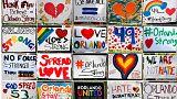 Orlando: l'addio dei familiari alle vittime del Pulse, l'Fbi continua a indagare