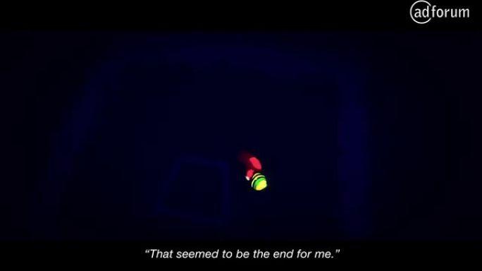 Senna - Film (Instituto Ayrton Senna)