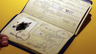Avènement du passeport africain en juillet