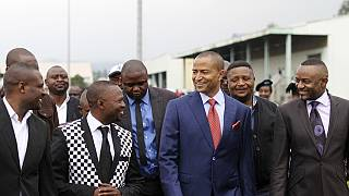 Fresh case against 'exiled' Katumbi over property confiscation