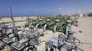 Libye : une milice attaque des terminaux pétroliers dans l'Est