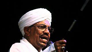 Soudan : les rebelles sont disposés à discuter du cessez-le-feu