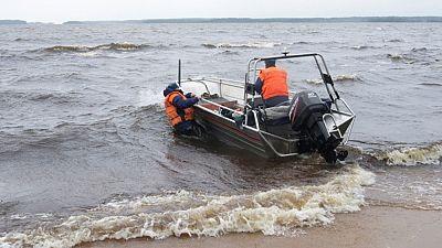 Russia: at least 13 children die in summer boat trip